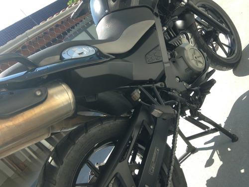 moto bmw g 650 gs bmw..