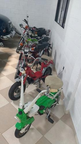 moto bmw k1100rs  abs brembo nao harley davidson indian nsu