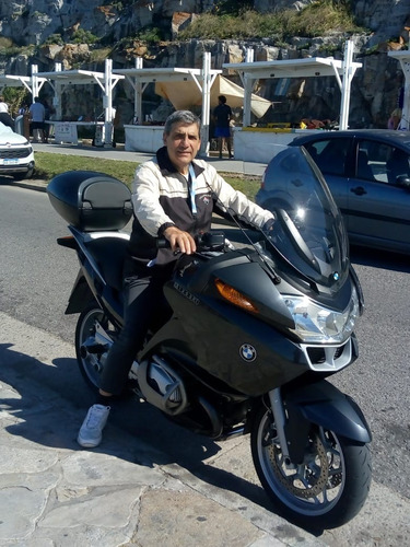 moto bmw r 1200rt 2005
