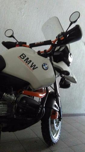 moto bmw r1150gs