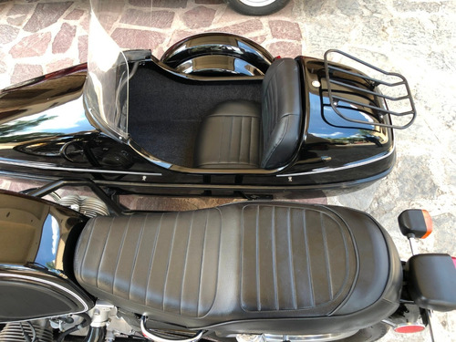 moto bmw r60/6 1976 side car bmw r60/6 600c side car velorex