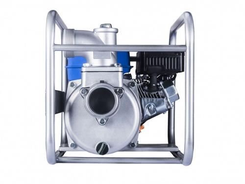 moto bomba agua yamaha yp30c, 4t, 1050 l/min, 8m alt succión