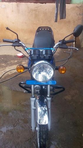 moto boxer 100