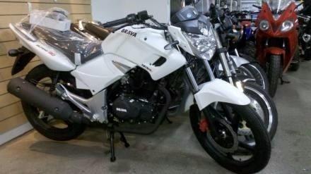 moto brava altino 180 r 0km concesionaria motorama