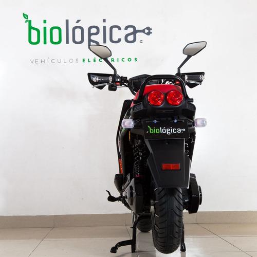 moto bws motard motard yamaha)