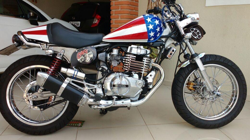 Moto cafe racer honda cb 450 dx 1987 r 12000 em mercado libre moto cafe racer honda cb 450 dx 1987 thecheapjerseys Image collections