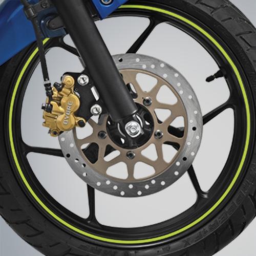 moto calle 0km 0 km suzuki gixxer 150 urquiza motos