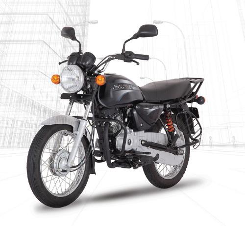 moto calle bajaj boxer 150 base moto 0km lidermoto