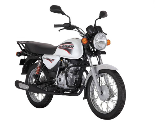 moto calle base bajaj boxer 150 2018 0km urquiza motos