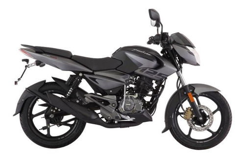 moto calle street bajaj ns 125 0km urquiza motos cuotas