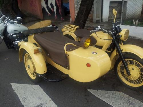 moto car car