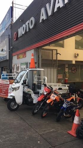 moto carro moto motocarro