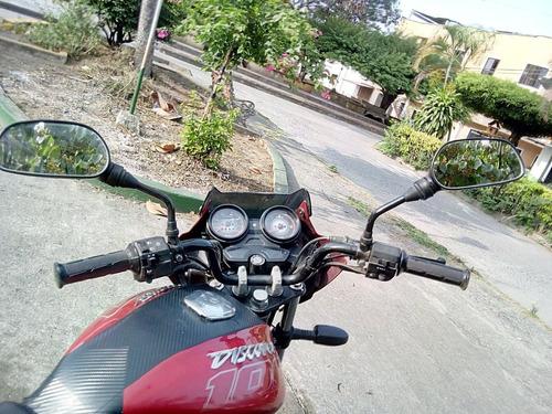 moto carro motos