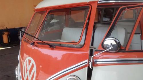 moto carro) volkswagen