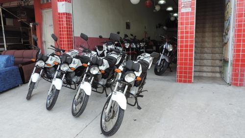 moto cg cargo 150 esdi 2013 flex