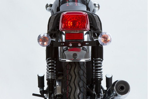 moto chopper custom patagonian 150 st 0km urquiza motos