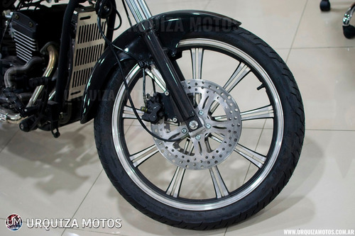 moto chopper custom zanella 350 0km oferta financiacion