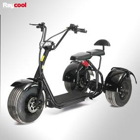 8ae0f32c353 Triciclo Electrico - Deportes y Fitness en Mercado Libre Perú