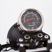 moto chopper zanella ceccato 60 0km urquiza motos