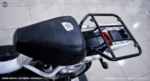 moto ciclomotor beta four 90 delivery dni 0km urquiza motos