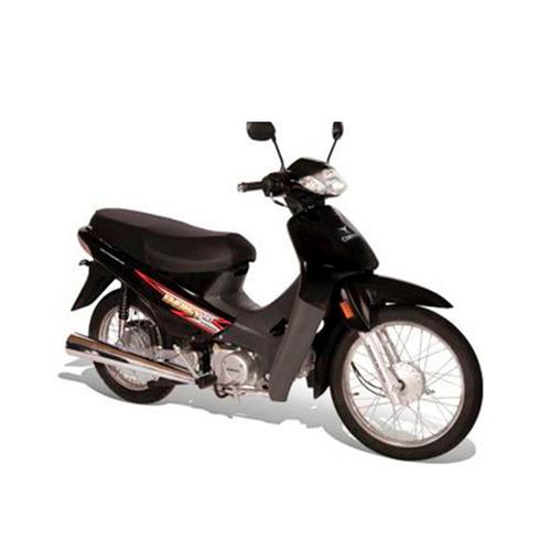 moto ciclomotor corven energy 110 base 0km urquiza motos