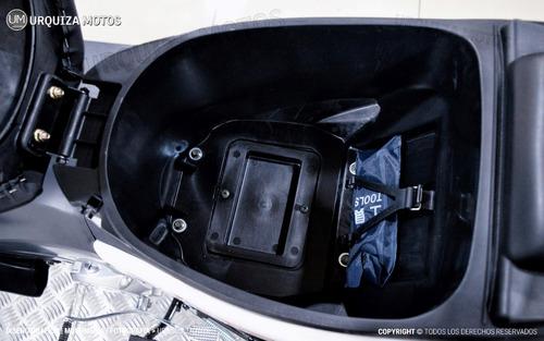 moto corven energy 110 base 12 y 18 cuotas 0km urquiza motos
