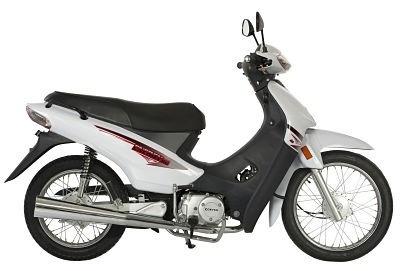 moto corven energy 110 r2 base entrega inmediata +regalo rvm