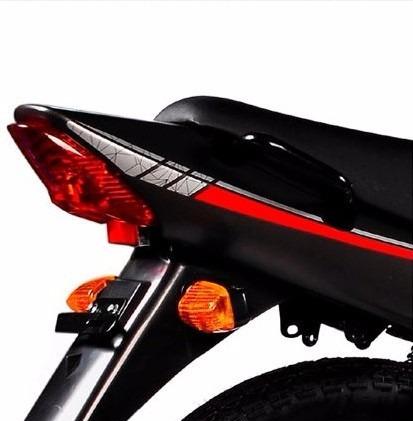 moto corven hunter 150 new 0km 2020