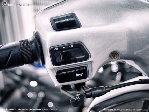 moto corven mirage 110 base promocion 0km urquiza motos
