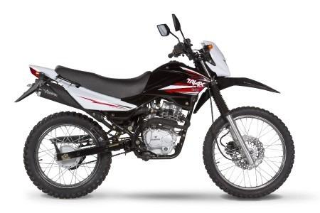 moto corven triax 150 0km 2019