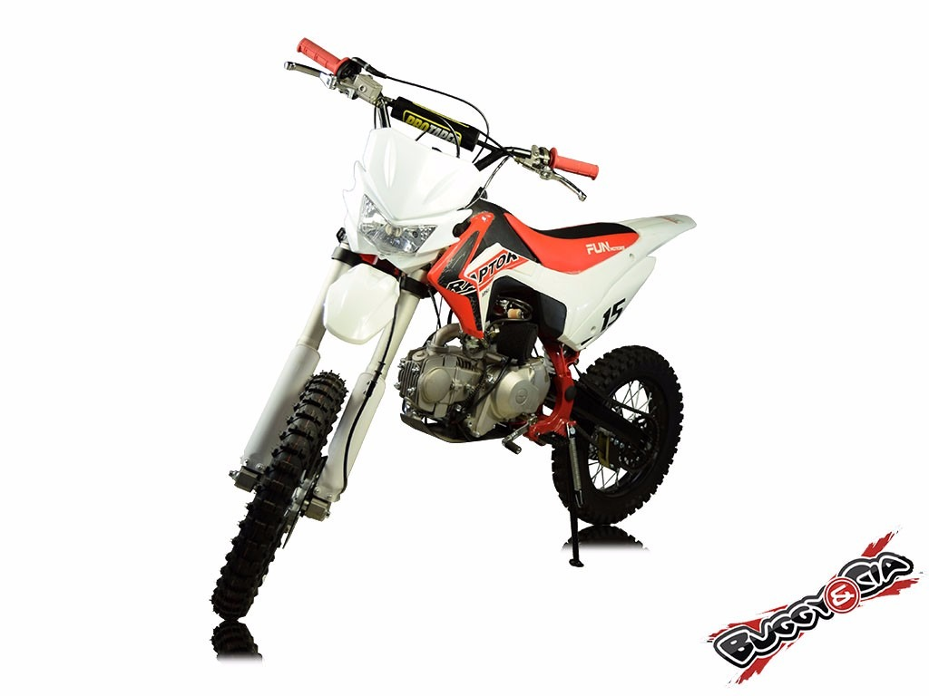 moto cross 125cc r em mercado libre. Black Bedroom Furniture Sets. Home Design Ideas