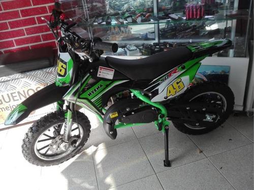 moto cross cros