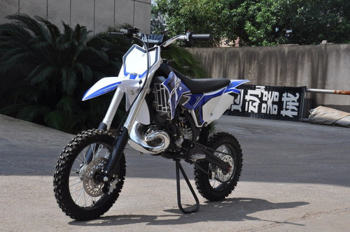 moto cross cross