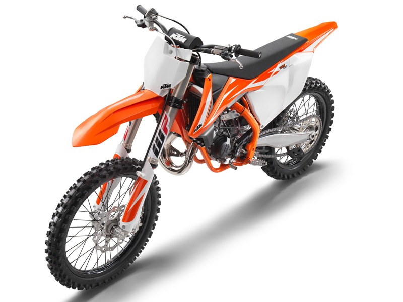 ktm sx 125 2018 motocross 0km moto cross nueva smmotos u s en mercado libre. Black Bedroom Furniture Sets. Home Design Ideas