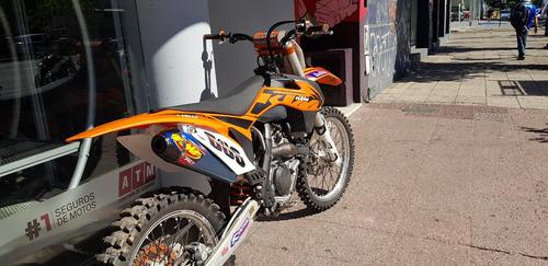 moto cross modelo motos