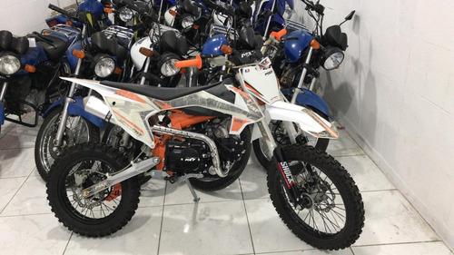 moto cross motos