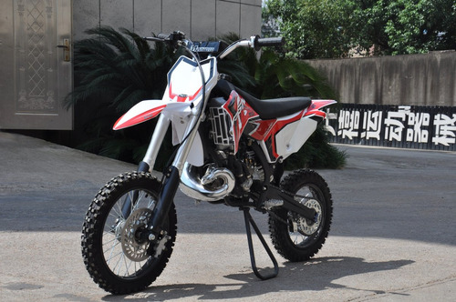 moto cross pgn65cc   mondial kx,ktm sx ,beta cross