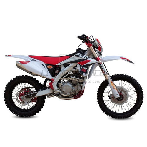 moto cross pro 250 cc fun motors 2018