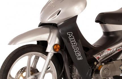 moto cub scooter mirage r2 full 110 cuotas 0km urquiza motos