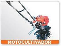 moto-cultivador  ideal para huerta organica