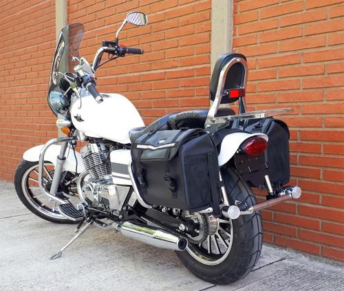 moto custom jawa rvm 250 9 250-9 no gmx hd