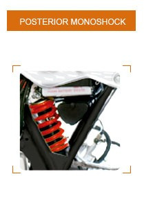 moto daytona dy150 eagle iii 150cc año 2020 color ro/ az