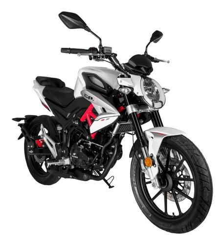 moto daytona gp1 250cc cadenilla balance shaft año 2021