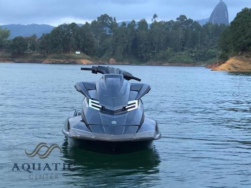 moto de agua jetskiyamaha 1800 fx cruiser 2014
