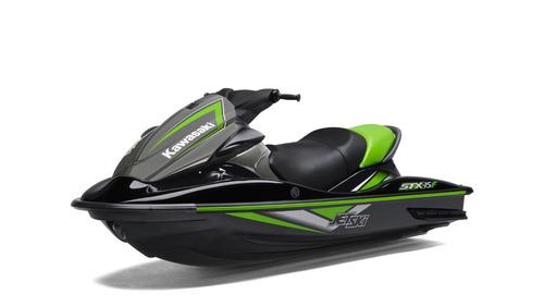 moto de agua kawasaki f15 162hp 3p oportunidad