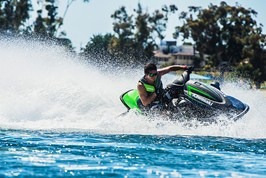 moto de agua kawasaki f15 vendidas llega linea 2021