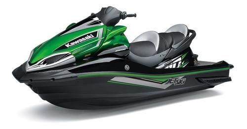moto de agua kawasaki ultra 310 lx 0km unica unidad