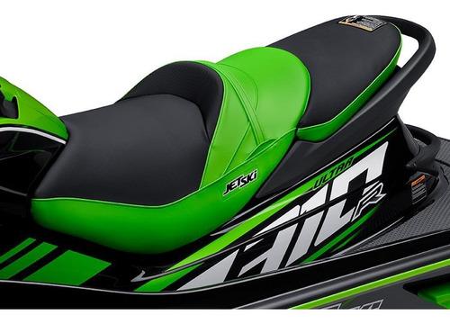 moto de agua kawasaki ultra 310 lx kawasaki lidermoto !