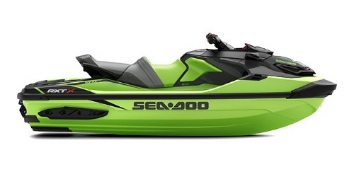 moto de agua sea doo rxt 300 rs c/sound