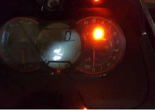 moto de agua seadoo lv143